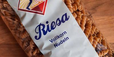 Teigwaren Riesa GmbH in Riesa