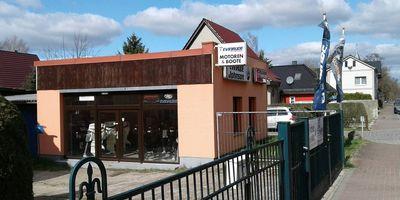 Schulz & Sohn in Gosen Gemeinde Gosen Neu Zittau