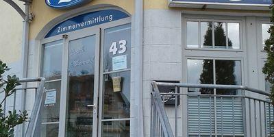 Kühlungsborn Travel KG Ferienwohnungsvermittlung in Ostseebad Kühlungsborn