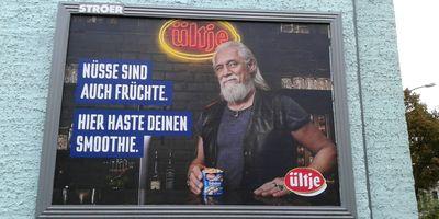 Ültje GmbH in Schwerte