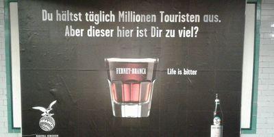 BORCO-Marken-Import Matthiesen GmbH & Co Wein- Spirituosenimport in Hamburg