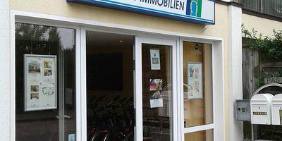 Poeler Immobilien in Am Schwarzen Busch Gemeinde Insel Poel