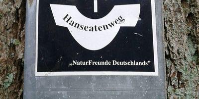 "Mehrgenerationen(Spiel-)platz ""Auf dem Kamp"" in Kröpelin"