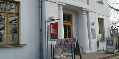 Güstrow-Information Touristinformation in Güstrow