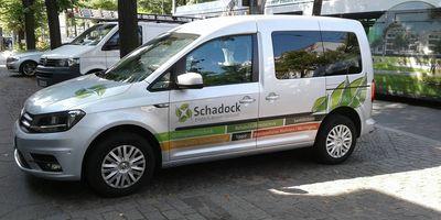 OTS Schadock GmbH - Hönow in Hoppegarten