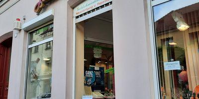 Thüne OHG Juwelier in Bad Doberan
