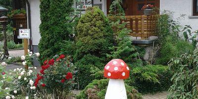 Maklerbüro Reinelt Versicherungen und Immobilien in Wernigerode Schierke