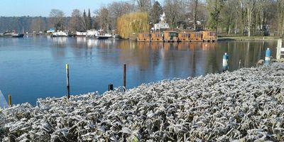Flossleben-Reisen in Woltersdorf bei Erkner