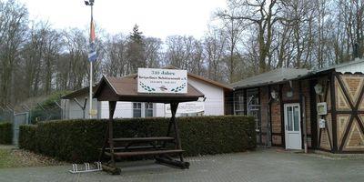 Kröpeliner Schützenzunft e.V. in Kröpelin