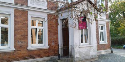 Tinas Haarstudio in Beeskow