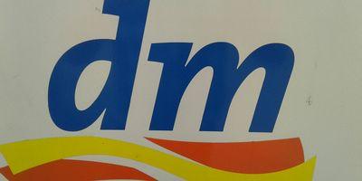 dm-drogerie markt in Panketal