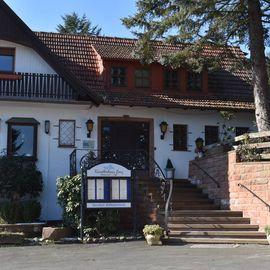 Bild zu Künstlerhaus Lenz in Gladenbach