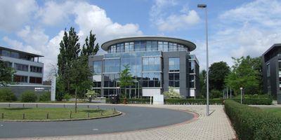 Baufinanzierung- Vermittlungsbüro Bremen GmbH in Bremen