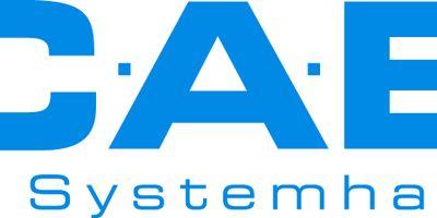 CAB IT-Systemhaus GmbH in Freiburg im Breisgau