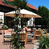 Hotel Gutshof Havelland in Ketzin