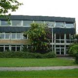 Regionalschule Realschule in Plön