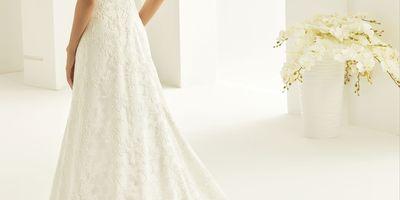 Du Baroque Brautmode und Abendmode / Brautkleider und Abendkleider Hannover in Hannover