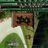 Jägerhaus Bronnen in Fridingen an der Donau