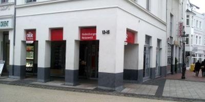 DER Touristik-Partner Godesberger Reisewelt in Bonn