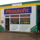 PitAutoFit in Freigericht