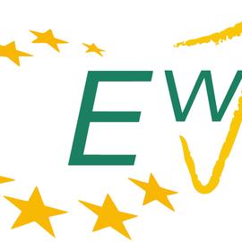 Europäisches Wellness Institut in Frankfurt am Main