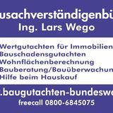 BAUSACHVERSTÄNDIGENBÜRO Ing.Lars Wego Baugutachter in Halle an der Saale
