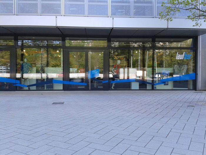 low priced 5eb32 efa18 Shopping in München Schwabing | golocal