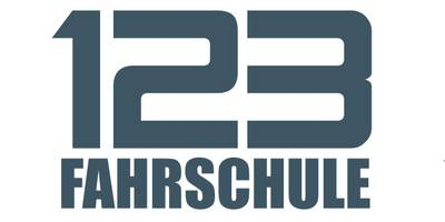 123FAHRSCHULE Recklinghausen in Recklinghausen