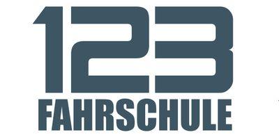 123FAHRSCHULE Essen in Essen