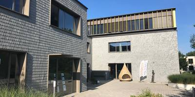 Evalanche (SC-Networks GmbH) in Starnberg