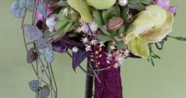 Kefer Blumengeschäft in Bad Aibling