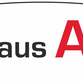 Autohaus Aller GmbH in Iserlohn