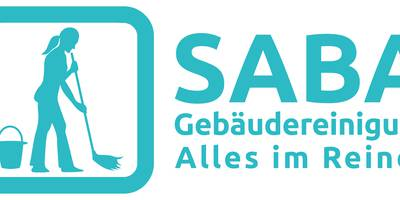 SABA Gebäudereinigung Mainz in Mainz