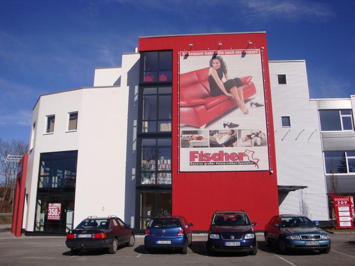 Polstermöbel Fischer - Max Fischer GmbH - 26 Bewertungen ...