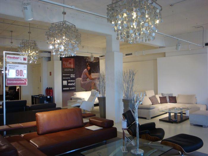 polsterm bel fischer max fischer gmbh in karlsfeld im das telefonbuch finden tel 08131 59. Black Bedroom Furniture Sets. Home Design Ideas