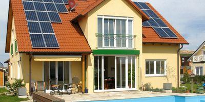 enerix Ruhrgebiet-West - Photovoltaik & Stromspeicher in Oberhausen