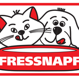 Fressnapf Burgdorf in Burgdorf Kreis Hannover