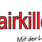Moss-Lehmann Friseur GmbH Hairkiller Lehrte in Lehrte