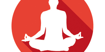 Yogastudio Mahashakti in Radebeul