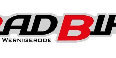 BADBIKES GmbH Inh. Maik Stamm in Wernigerode