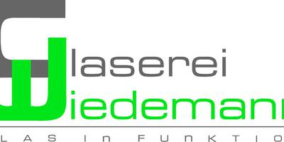 Glaserei Wiedemann, Jork in Langenhagen