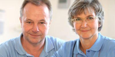 Ahrens & Knickrehm Gemeinschaftspraxis in Buxtehude