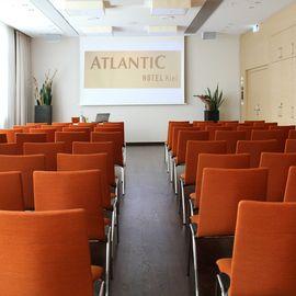 ATLANTIC Hotel Kiel in Kiel