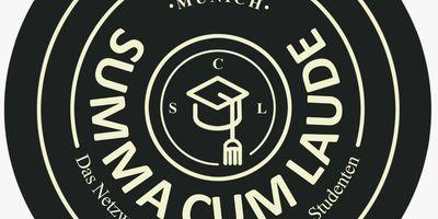 SummaCumLaude.net in München