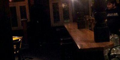 Pub 18 in Gevelsberg