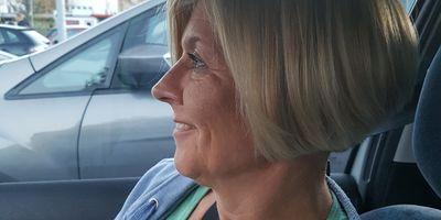 Singer Sybille Intercoiffure Friseure in Bad Mergentheim