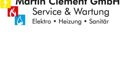 Martin Clement GmbH in Freising