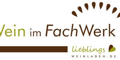 Wein im FachWerk Frauke + Christian Reckord GbR in Rheda-Wiedenbrück