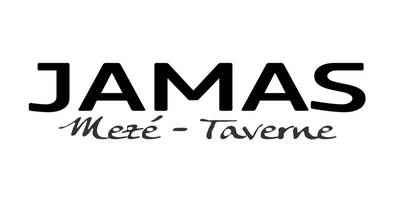 Jamas - Mezé Taverne in Backnang