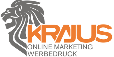 KraJus Online Marketing und Werbedruck GmbH Co. KG Webdesign in Steinfurt